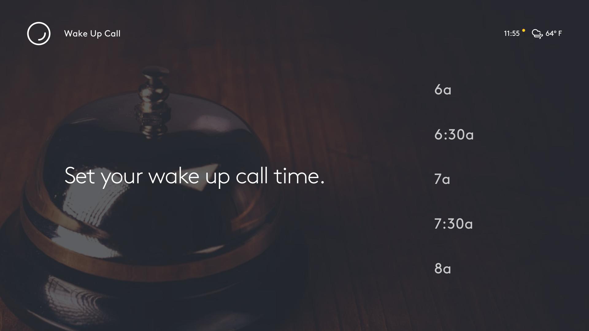 3.0_WakeUp_01