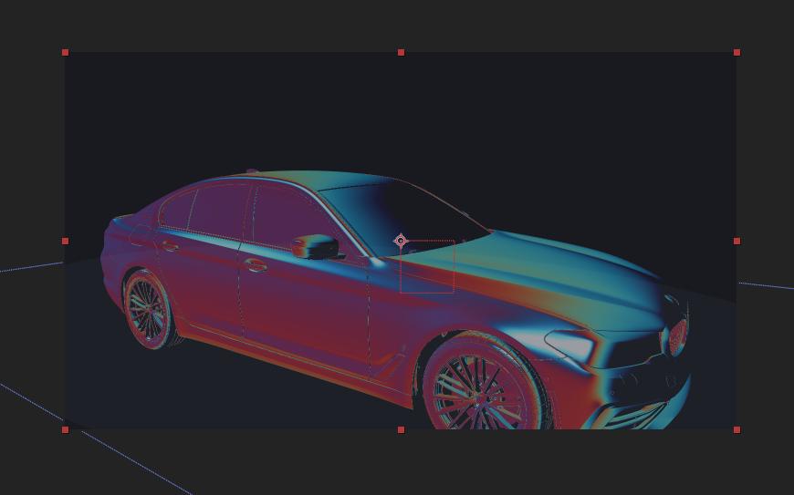 BMW_AR_WIP_c4d_02