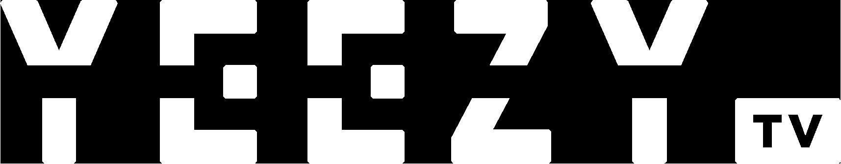 logo_YEEZYTV