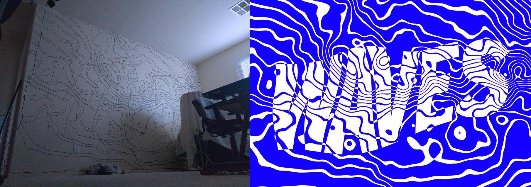 waves_mural_03